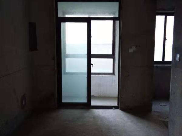 出售钟秀锦城3室2厅1卫118.38平米85万住宅
