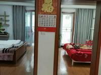 出售温州商城3室2厅1卫102平米71万住宅