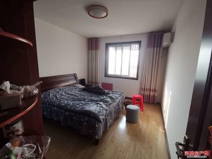 出售灵凤花苑3室2厅1卫102.9平米55万住宅