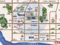 新华·御府交通图