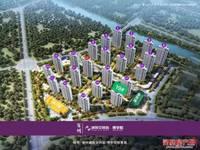 出售宿州绿地城际空间站3室2厅1卫107平米60万住宅