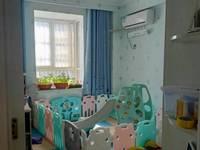 出售东方名城3室2厅1卫116.5平米95万住宅
