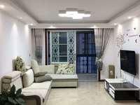 出售康乐家园3室2厅1卫117平米65万住宅