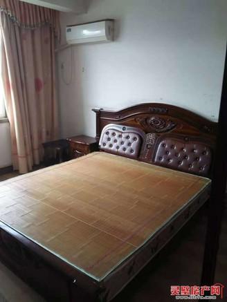 出售富茂特精装修2室2厅1卫85.2平米55万住宅