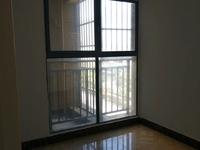 出售状元府3室2厅1卫97平米97万住宅