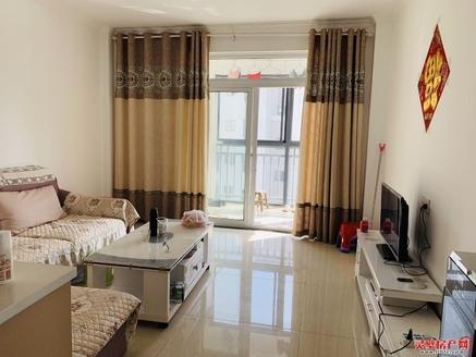 出售君临天下3室1厅1卫103平米62万住宅