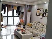 出售日月星城3室2厅1卫98.17平米80万住宅