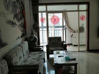 广业凯旋门步梯高层产证116平方3室2厅2卫精装复式阁楼90平方阳台20平方